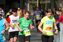 Hannover-Marathon1704.jpg