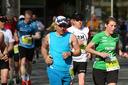 Hannover-Marathon1705.jpg