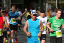 Hannover-Marathon1706.jpg