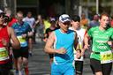 Hannover-Marathon1707.jpg