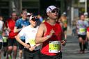Hannover-Marathon1710.jpg