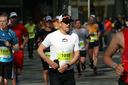 Hannover-Marathon1713.jpg