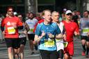 Hannover-Marathon1721.jpg