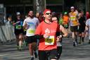 Hannover-Marathon1722.jpg