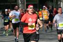 Hannover-Marathon1723.jpg