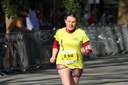 Hannover-Marathon1726.jpg