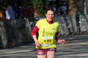 Hannover-Marathon1730.jpg