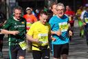Hannover-Marathon1739.jpg