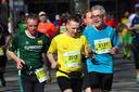 Hannover-Marathon1740.jpg
