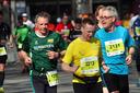 Hannover-Marathon1742.jpg