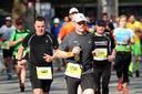 Hannover-Marathon1743.jpg