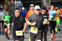 Hannover-Marathon1744.jpg