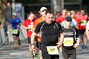 Hannover-Marathon1749.jpg