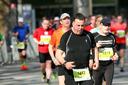 Hannover-Marathon1750.jpg