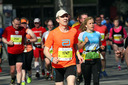 Hannover-Marathon1753.jpg