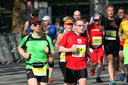 Hannover-Marathon1758.jpg
