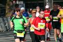 Hannover-Marathon1759.jpg