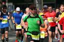 Hannover-Marathon1761.jpg