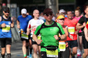 Hannover-Marathon1762.jpg