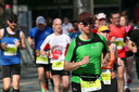 Hannover-Marathon1763.jpg