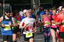 Hannover-Marathon1765.jpg