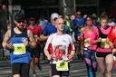 Hannover-Marathon1767.jpg