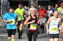 Hannover-Marathon1769.jpg