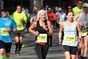 Hannover-Marathon1771.jpg