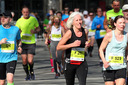 Hannover-Marathon1774.jpg