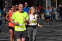 Hannover-Marathon1779.jpg