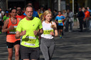 Hannover-Marathon1782.jpg