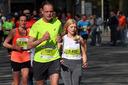 Hannover-Marathon1783.jpg