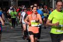Hannover-Marathon1785.jpg