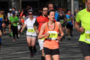 Hannover-Marathon1787.jpg