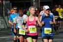 Hannover-Marathon1793.jpg