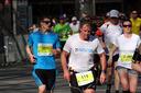 Hannover-Marathon1797.jpg