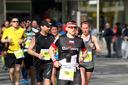 Hannover-Marathon1804.jpg