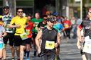 Hannover-Marathon1805.jpg