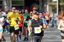 Hannover-Marathon1807.jpg