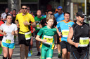 Hannover-Marathon1811.jpg