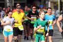 Hannover-Marathon1815.jpg