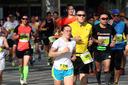 Hannover-Marathon1816.jpg
