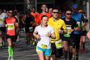 Hannover-Marathon1818.jpg