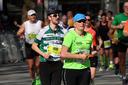 Hannover-Marathon1824.jpg