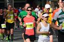 Hannover-Marathon1826.jpg