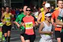 Hannover-Marathon1827.jpg