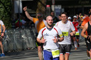 Hannover-Marathon1835.jpg