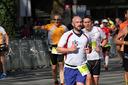 Hannover-Marathon1837.jpg