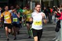Hannover-Marathon1845.jpg