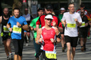 Hannover-Marathon1849.jpg